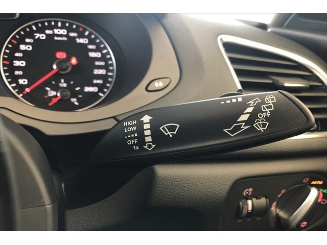 1.4TFSIスポーツ ワンオーナー 禁煙車 純正ナビ(MMI)  ETC LEDヘッドライト ヘッドライトウォッシャー スマートキー 前後障害物センサー リヤカメラ ブルートゥース対応 17インチアルミホイール 認定中古車(75枚目)