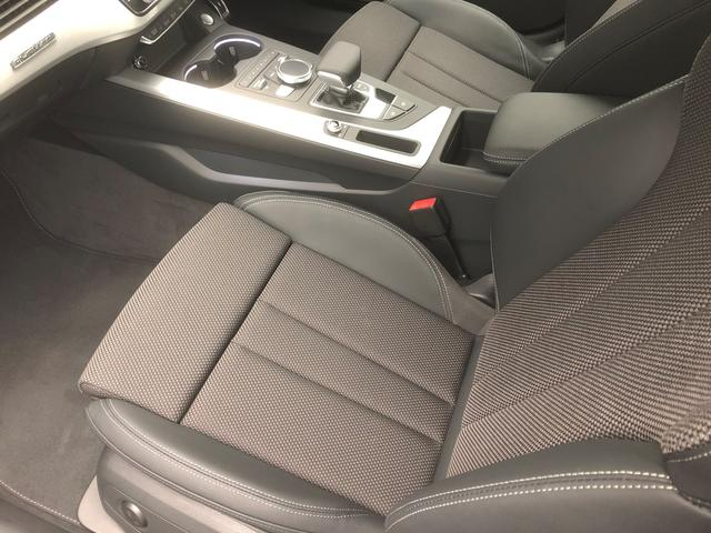 アウディ正規ディーラー整備。100項目以上のメーカー指定整備項目を、Audi専任のスペシャリストが隅々まで点検致します。基本交換部品以外にも不具合が予想される部品等、交換整備しお渡し致します