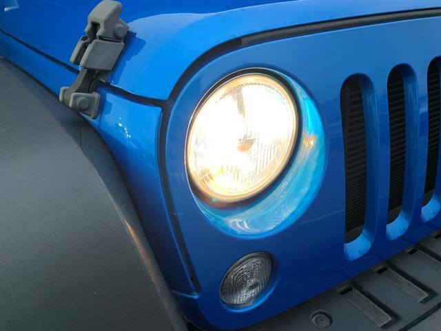 ◆年式の経っているお車もご安心下さい。当社オリジナル自社保証をお付けして販売させて頂きますので、どうぞお任せ下さい。