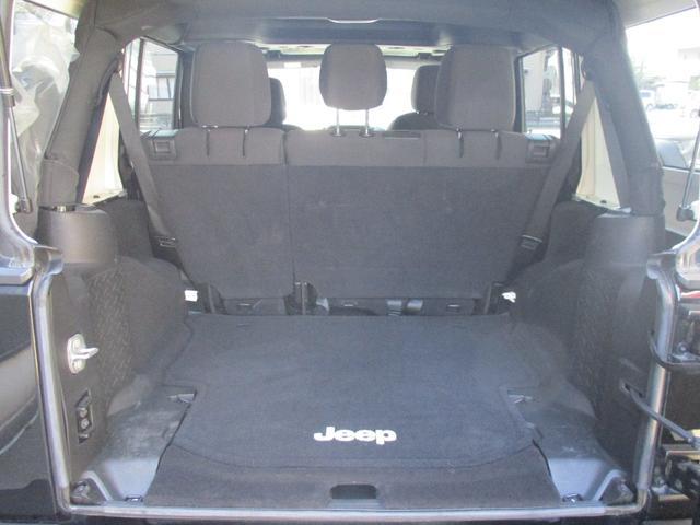 お問い合わせは、092-894-5030 Jeep福岡西 カワゾエまでお気軽にどうぞ