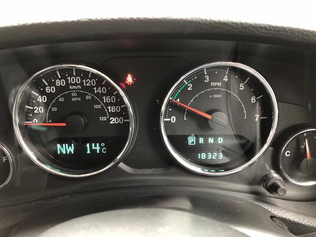 お問い合わせは、092-894-5030 Jeep福岡西 カイ・カワゾエまでお気軽にどうぞ