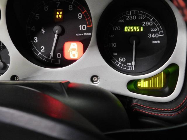 「フェラーリ」「フェラーリ 360」「オープンカー」「広島県」の中古車10