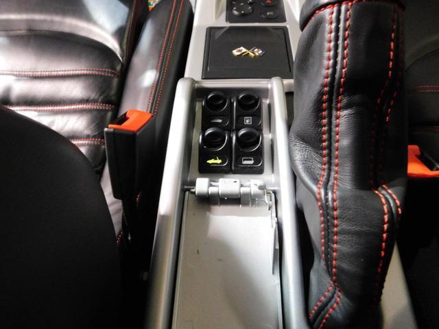 「フェラーリ」「フェラーリ 360」「オープンカー」「広島県」の中古車12