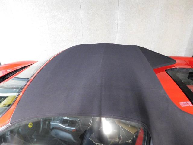 「フェラーリ」「フェラーリ 360」「オープンカー」「広島県」の中古車20