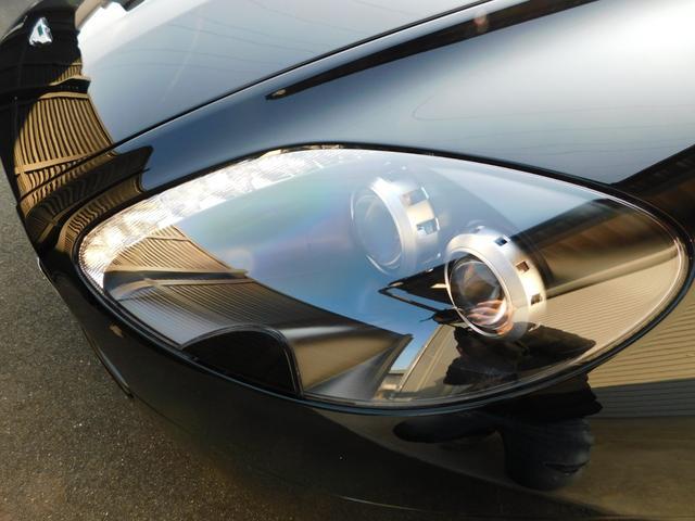 「アストンマーティン」「アストンマーティン V8ヴァンテージ」「オープンカー」「広島県」の中古車7