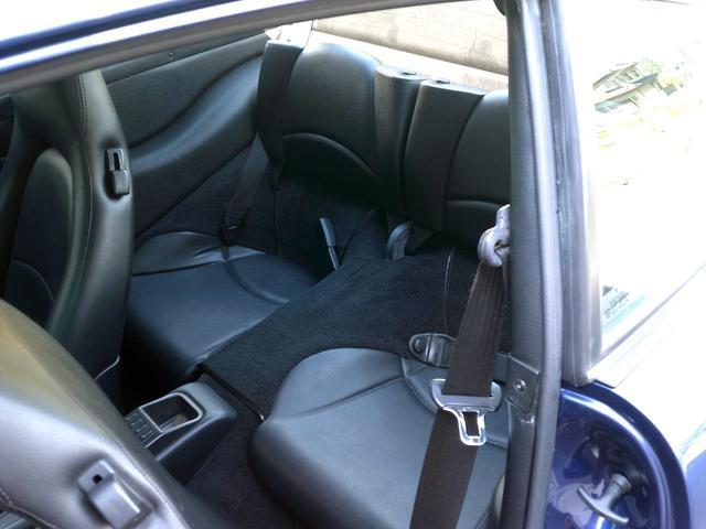 911カレラ  ワンオーナー車(14枚目)