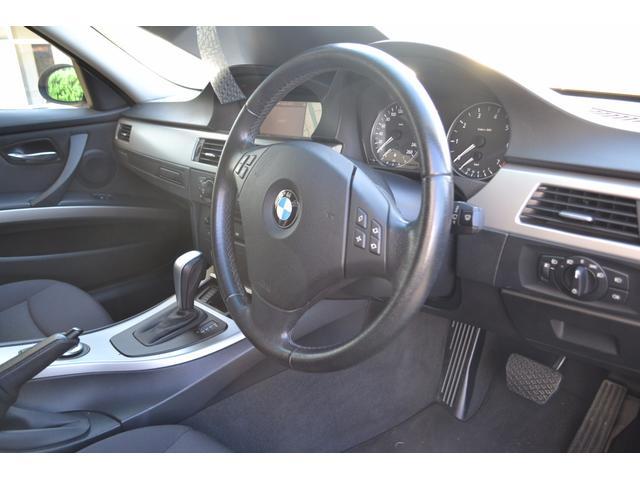 BMW BMW 320i HID HDDナビ