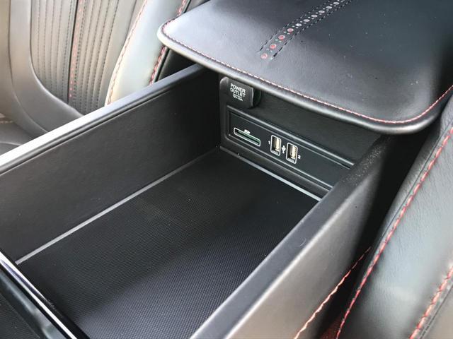 「アストンマーティン」「アストンマーティン DB11」「クーペ」「山口県」の中古車31