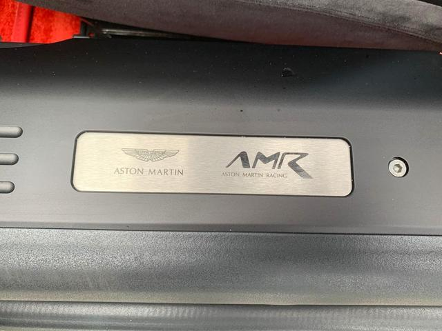 「アストンマーティン」「アストンマーティン DB11」「クーペ」「山口県」の中古車37