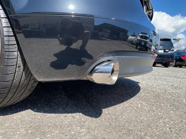 3.2クワトロ 4WD 車高調 フライハイトマフラー HID(12枚目)
