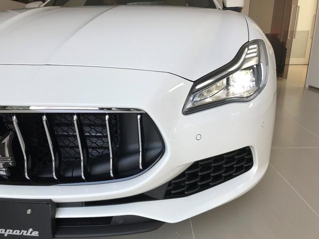 2019年モデル ドライバーアシスタンスパッケージ(4枚目)