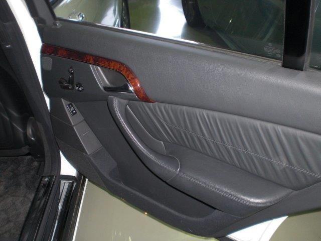 S500ロング(12枚目)