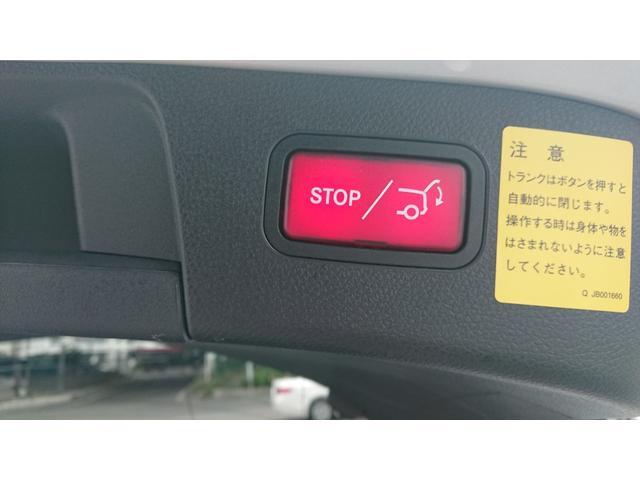 「その他」「メルセデスAMG」「SUV・クロカン」「広島県」の中古車16