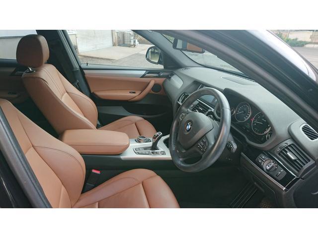 「BMW」「BMW X4」「SUV・クロカン」「広島県」の中古車13