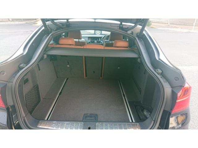 「BMW」「BMW X4」「SUV・クロカン」「広島県」の中古車18