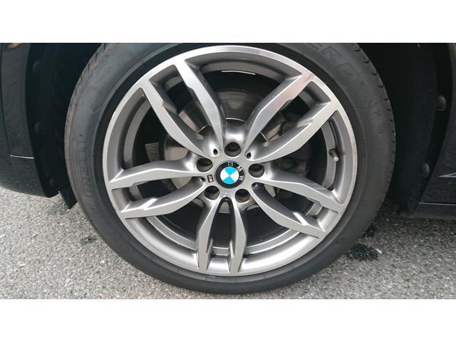 「BMW」「BMW X4」「SUV・クロカン」「広島県」の中古車20