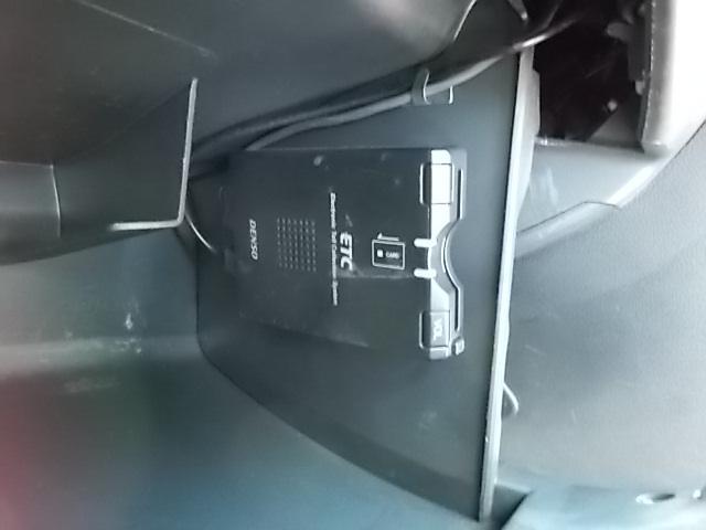 カスタム X スマートキー HDDナビ ETC(15枚目)