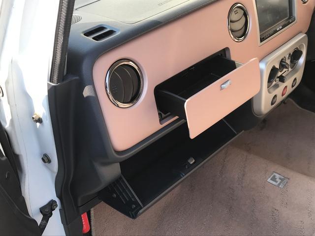 アンセルバージョン特別仕様車 ナビ・地デジ・ETC・キーレス(10枚目)