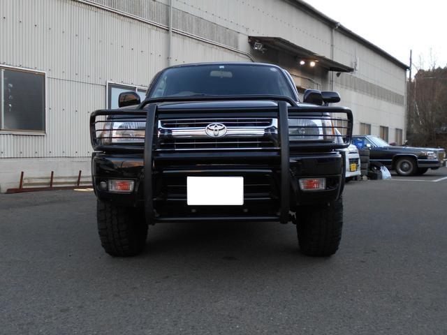 SSR-G 4WD HDDフルセグナビ ETC LEDライト(2枚目)