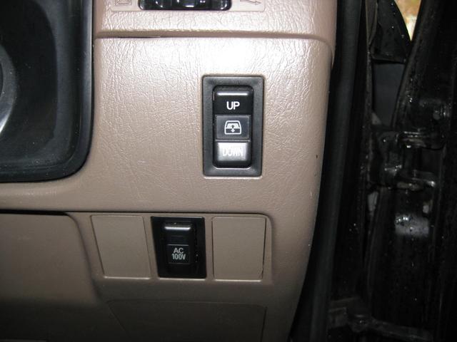 SSR-G 4WD HDDフルセグナビ ETC LEDライト(16枚目)