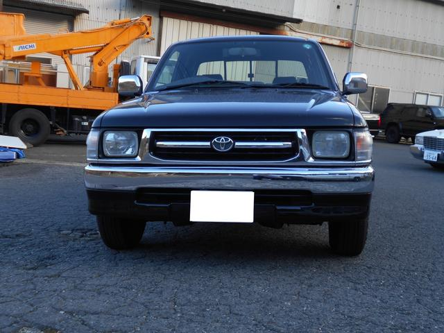 「トヨタ」「ハイラックススポーツピック」「SUV・クロカン」「広島県」の中古車2