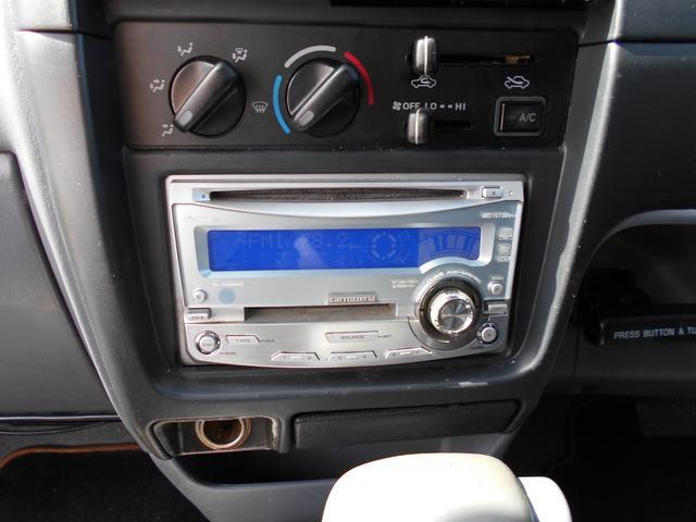 「トヨタ」「ハイラックススポーツピック」「SUV・クロカン」「広島県」の中古車16