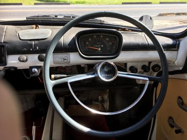 「スバル」「360」「軽自動車」「岡山県」の中古車10
