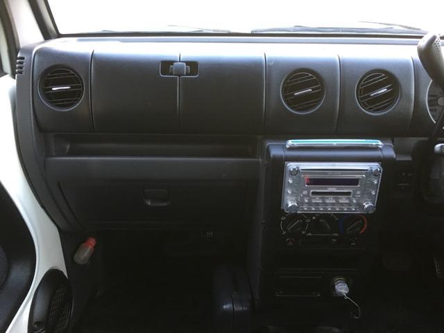 G 4WD カスタム仕様 ロクサーニ16AW ナビTV(8枚目)