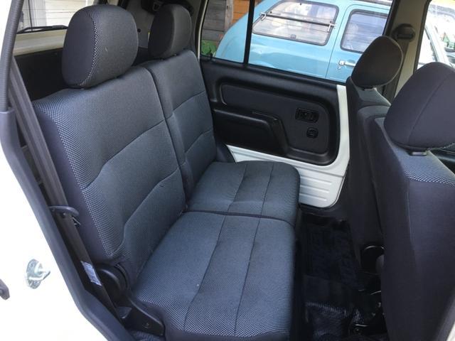 G 4WD カスタム仕様 ロクサーニ16AW ナビTV(15枚目)