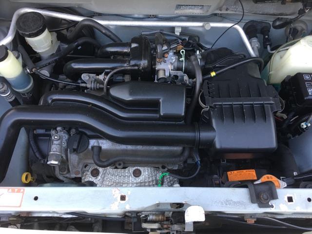 G 4WD カスタム仕様 ロクサーニ16AW ナビTV(17枚目)