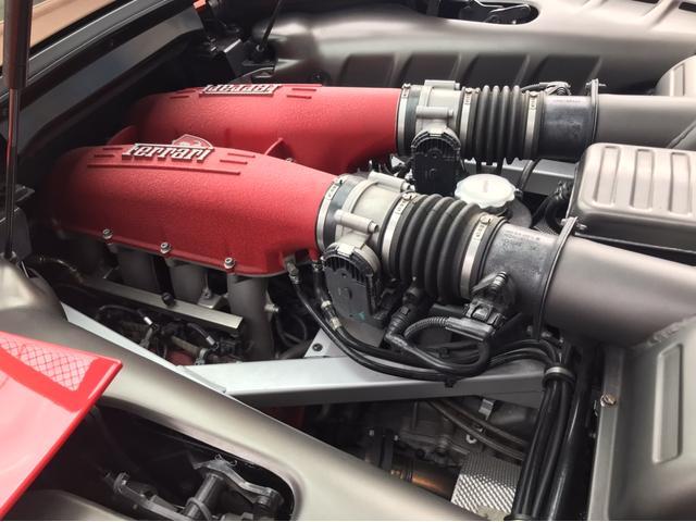 F1 可変クライスジーク ローダウン 19AW ETC バックカメラ レーダー(77枚目)