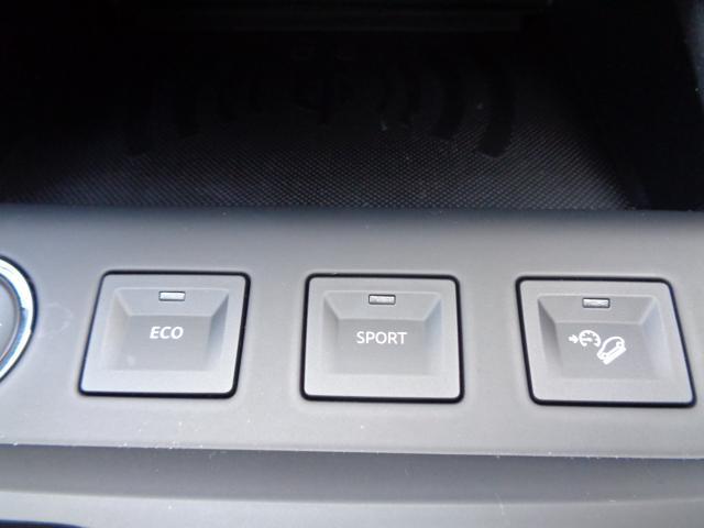 「シトロエン」「シトロエン C5エアクロス」「SUV・クロカン」「福岡県」の中古車12