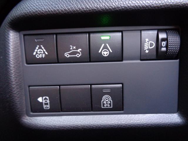 「シトロエン」「シトロエン C5エアクロス」「SUV・クロカン」「福岡県」の中古車13