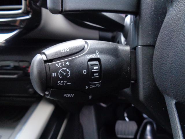 「シトロエン」「シトロエン C5エアクロス」「SUV・クロカン」「福岡県」の中古車14