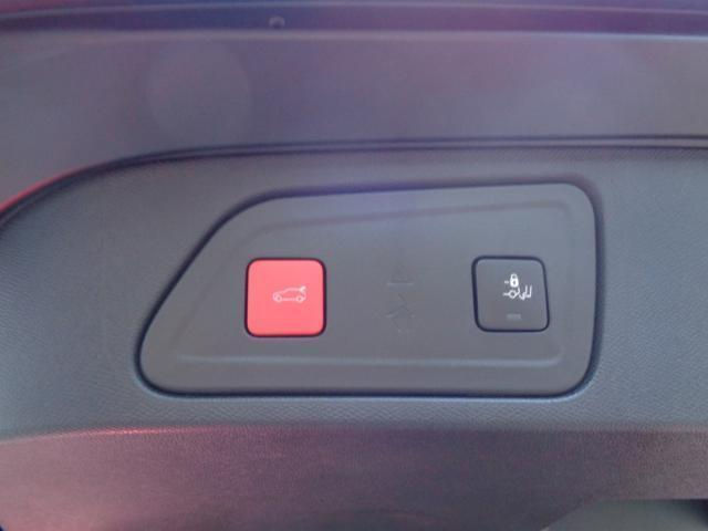 「シトロエン」「シトロエン C5エアクロス」「SUV・クロカン」「福岡県」の中古車20