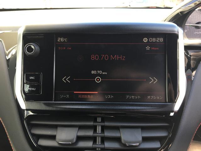 GTi 認定中古車 ETC ワンオーナー 記念車(6枚目)