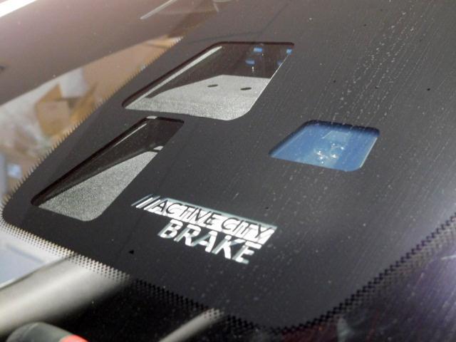 GTi 認定中古車 ETC ワンオーナー 記念車(19枚目)