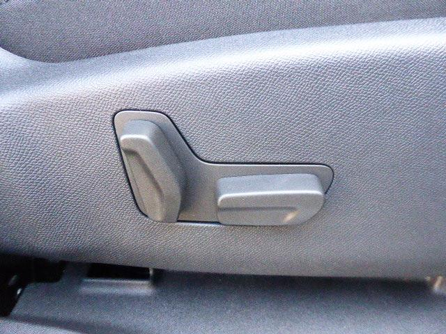 「シトロエン」「C5エアクロス」「SUV・クロカン」「福岡県」の中古車12