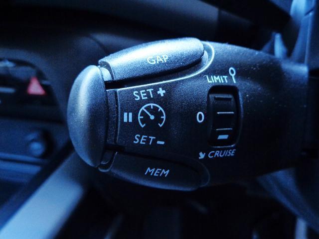 「シトロエン」「C5エアクロス」「SUV・クロカン」「福岡県」の中古車14