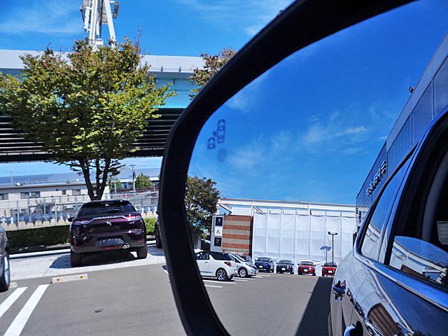 「シトロエン」「C5エアクロス」「SUV・クロカン」「福岡県」の中古車17