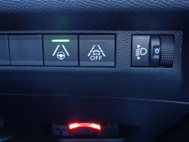 アリュール 新車保証継承 アクティブクルコンSTOP&GO 7inタッチスクリーン ETC アップルアンドロイド対応 ワイヤレススマホチャージ 前後ソナー 後カメラ スマートキー 16inAW(11枚目)