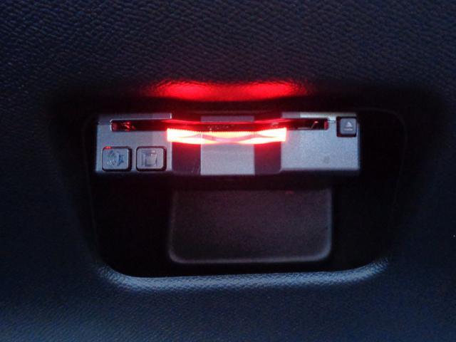 アリュール 新車保証継承 アクティブクルコンSTOP&GO 7inタッチスクリーン ETC アップルアンドロイド対応 ワイヤレススマホチャージ 前後ソナー 後カメラ スマートキー 16inAW(12枚目)