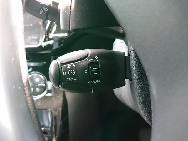 シック ファイナルバージョン 新車保証継承 後カメラ ETC(11枚目)