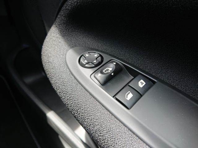 シック ファイナルバージョン 新車保証継承 後カメラ ETC(20枚目)