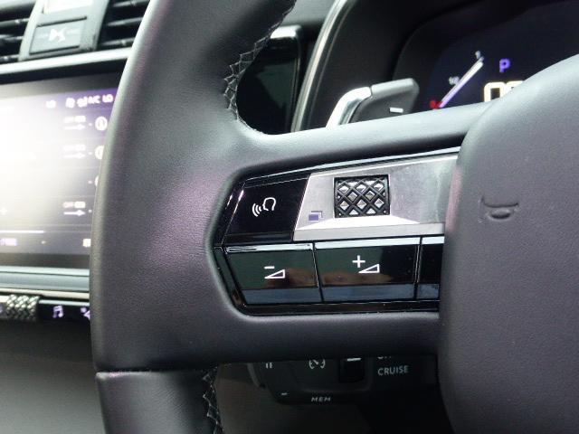 「シトロエン」「シトロエン DS7クロスバック」「SUV・クロカン」「神奈川県」の中古車13