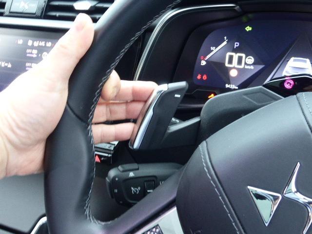 「シトロエン」「シトロエン DS7クロスバック」「SUV・クロカン」「神奈川県」の中古車16