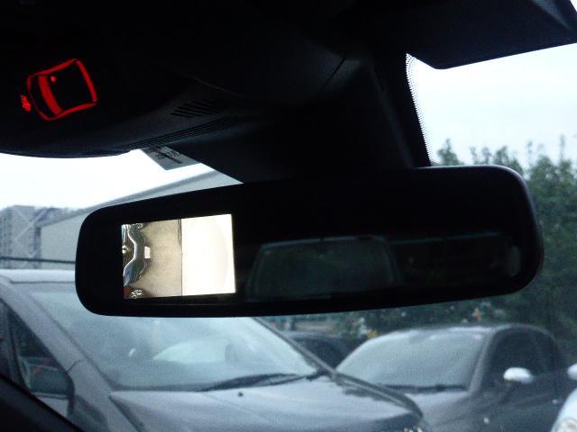 「シトロエン」「シトロエン DS7クロスバック」「SUV・クロカン」「神奈川県」の中古車23