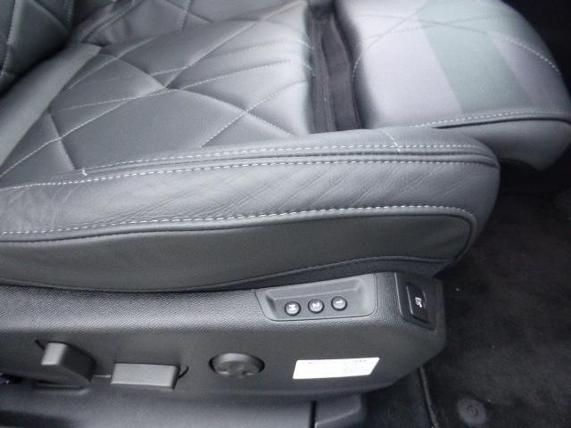 「シトロエン」「シトロエン DS7クロスバック」「SUV・クロカン」「神奈川県」の中古車30