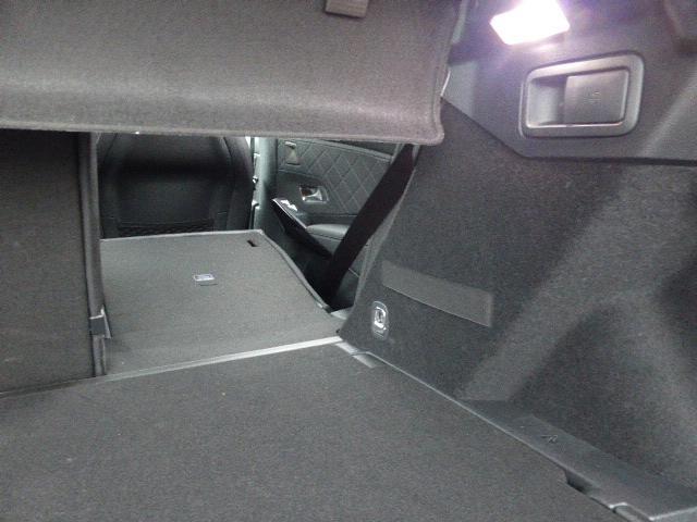 「シトロエン」「シトロエン DS7クロスバック」「SUV・クロカン」「神奈川県」の中古車38