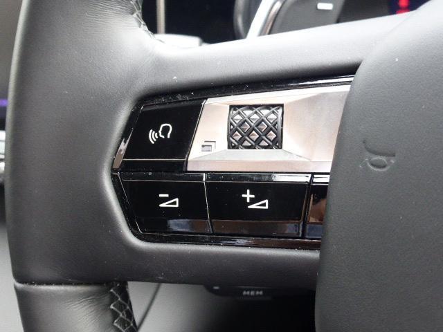 「シトロエン」「シトロエン DS7クロスバック」「SUV・クロカン」「神奈川県」の中古車19